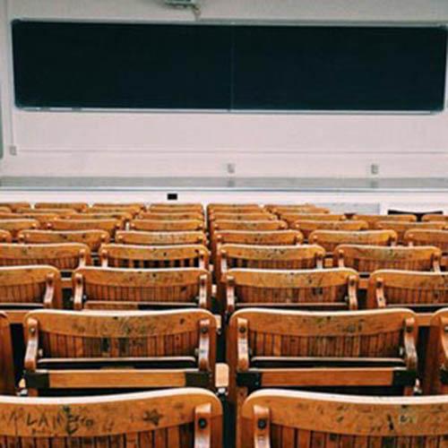 izobrazevanje jesenice1