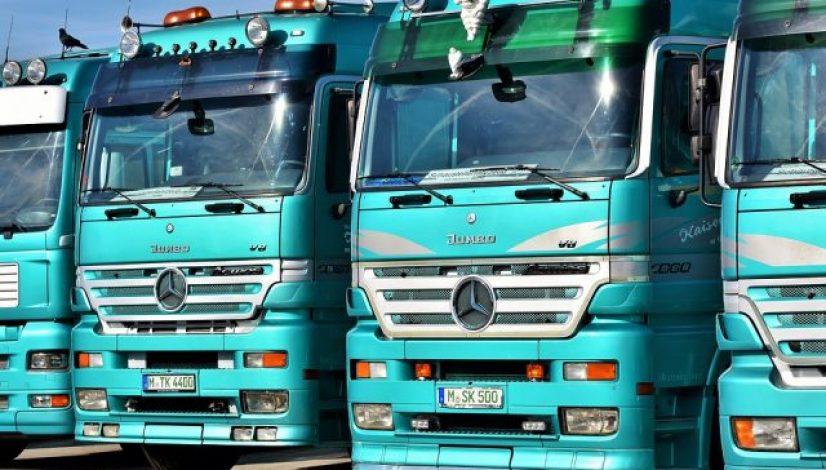 truck-3561413_960_720