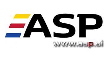ASP Logo 2017 Final