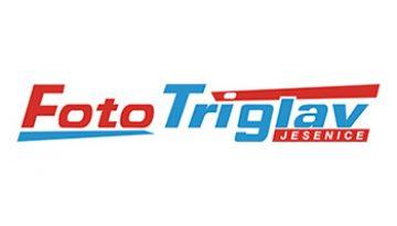 FOTO TRIGLAV logo 1A