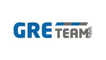 Grea team