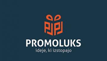 PROMOLUKS