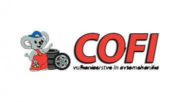 cofi-80