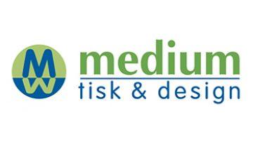 medium_logo CMYK PANTONE