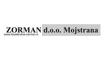 zorman-logo