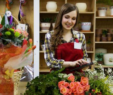 cvetličarji-3090819__340