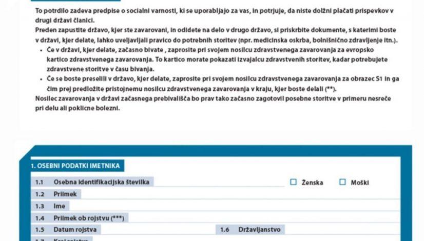 obrazecA1-1200x1235