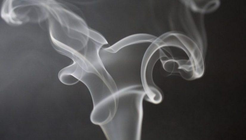 smoke-933237_960_720