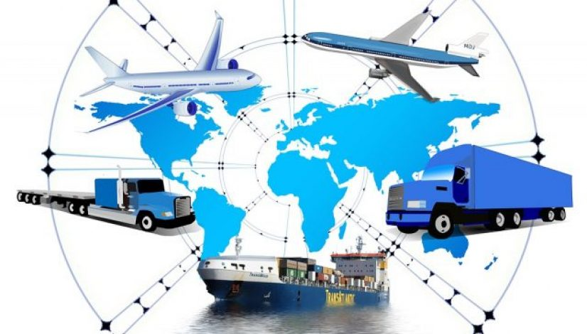 logistics-3125131_960_720