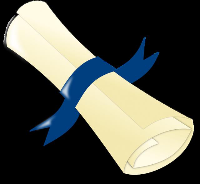 diploma-309947_960_720