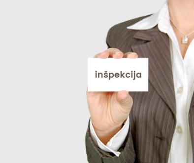 Inšpekcija_2