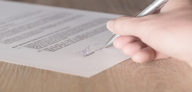 contract-1464917_640