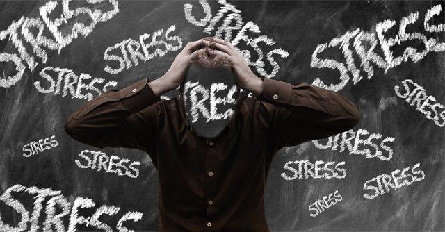 stress-3853148_960_720