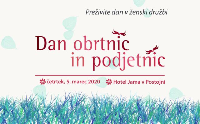 dan-obrtnic-in-podjetnic-2020 (002)