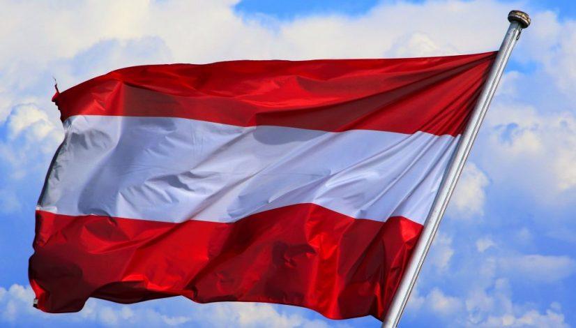 austria-3045568_1920