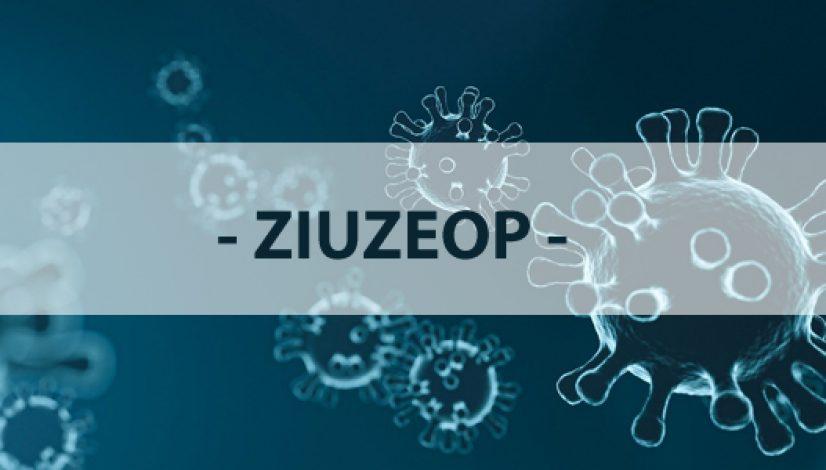 _ZIUZEOP