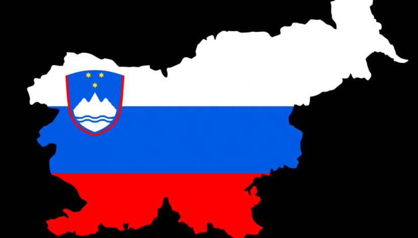 slovenia-1500645_1920