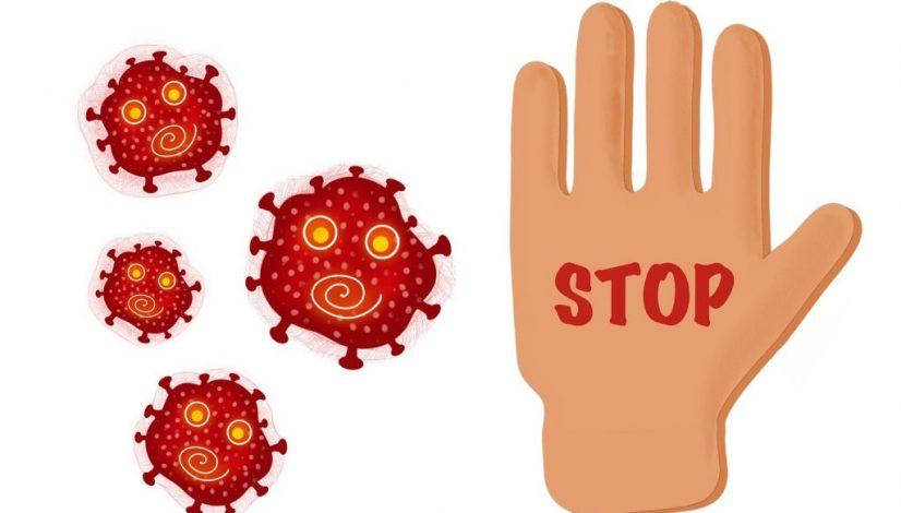 stop-corona-5017586_1920 (2)