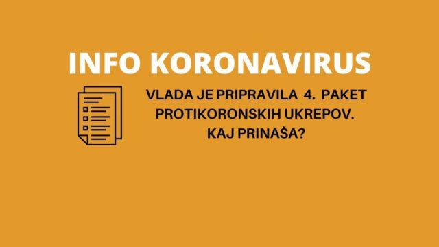 INFO-KORONAVIRUS_-PKP4-VLADNI-PREDLOG-1024x576