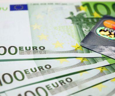euro-1647400_1920