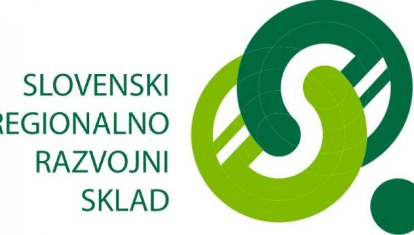 Slovenski regionalni sklad - SRS