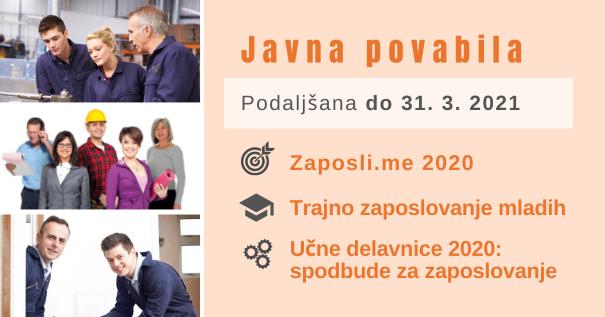 Podaljsana_JP_31_3_2021_web