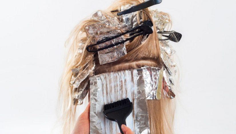 hair-1744959_1280