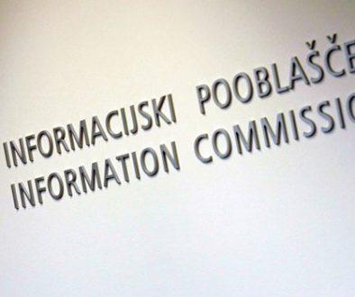informacijskipooblas